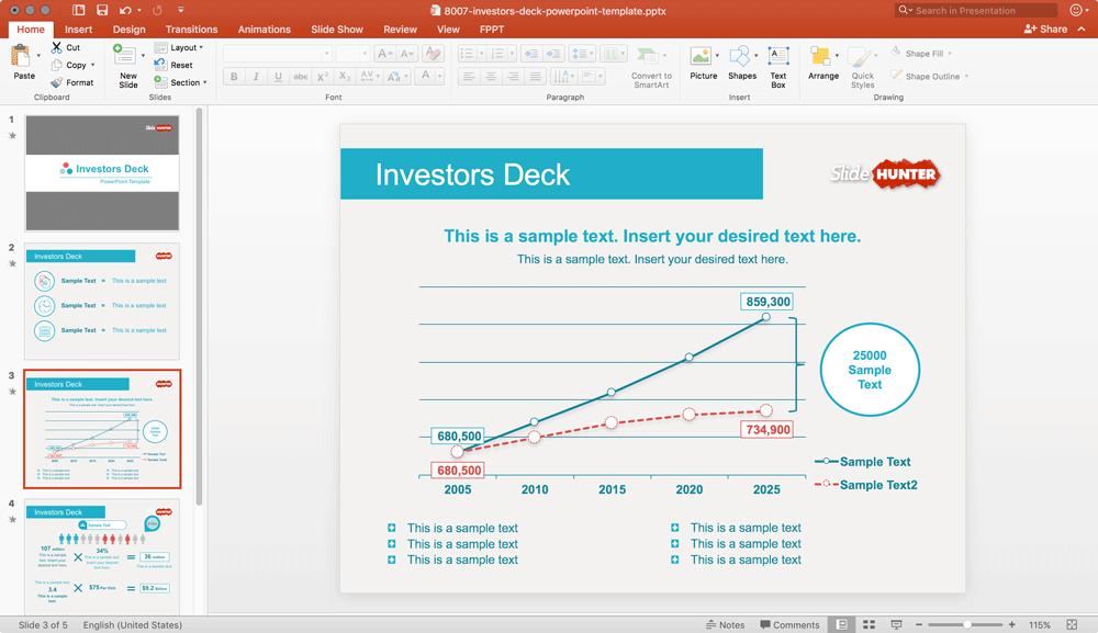 02-investors-deck-powerpoint