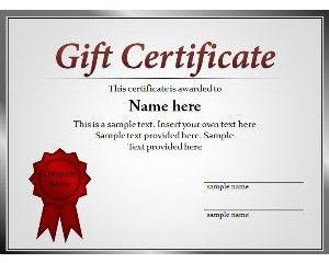 Pics Photos   Certificate Template Free Powerpoint 69l5wM4l