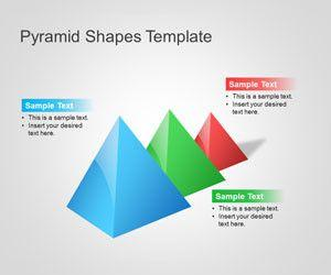 Free Math Powerpoint Templates Free Ppt Powerpoint