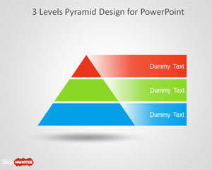 Free Multilevel Powerpoint Templates Free Ppt Powerpoint