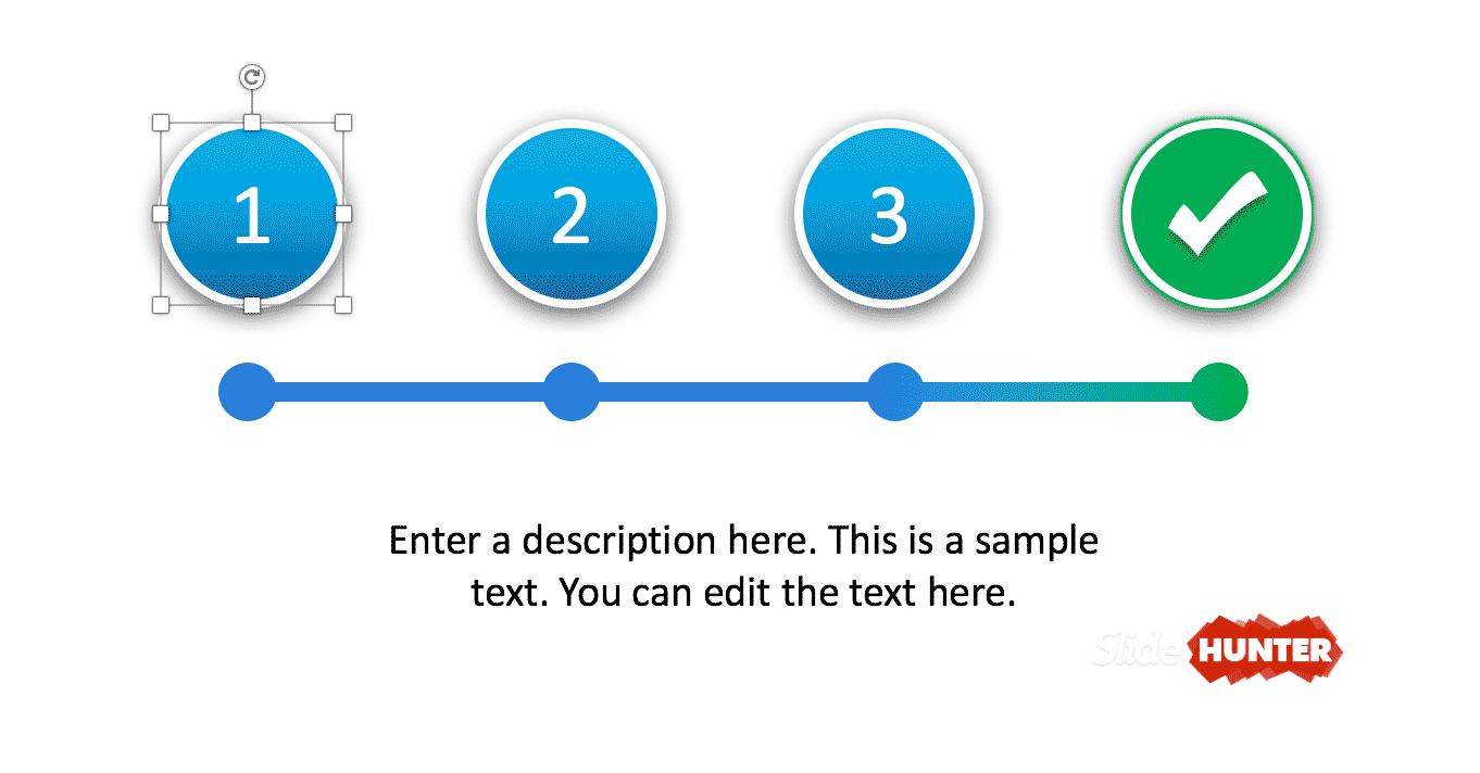 4-step-simple-process