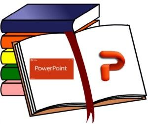 5 Great Ways To Use PowerPoint As A Study Aid