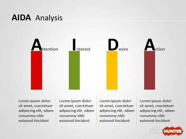 9034-AIDA-model-powerpoint-2
