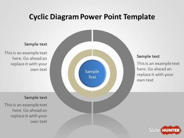 9035-cyclic-diagram-powerpoint-6