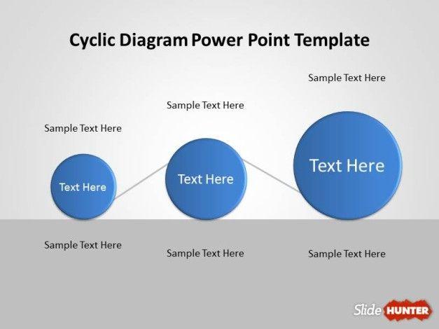9035-cyclic-diagram-powerpoint-7