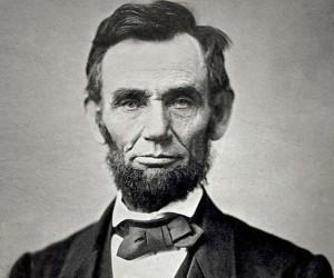 Some Famous Speeches By Abraham Lincoln