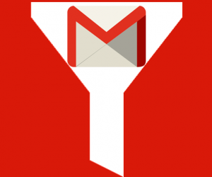 How To Create Filters in Gmail To Manage Emails