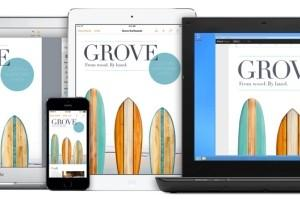 Review Of iWork 09