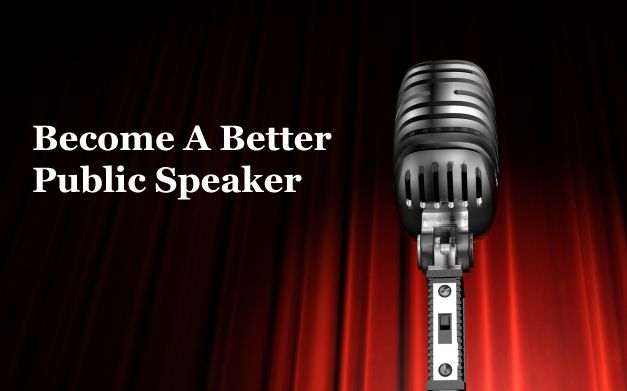 Become A Better Public Speaker copy