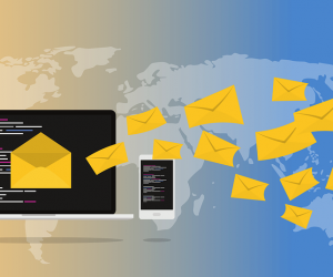 Best Email Tracking Services