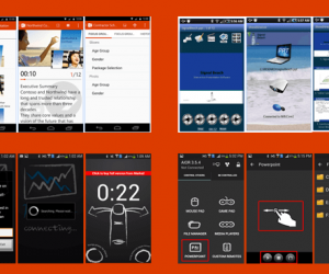 Best PowerPoint Remote Apps For Android