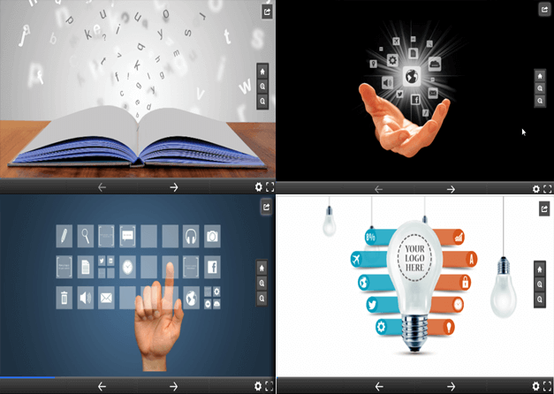 Best Prezi templates for killer presentations
