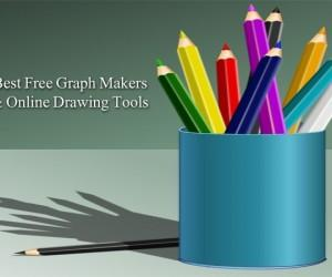 Best Free Graph Makers & Online Drawing Tools