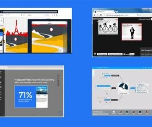 Best Web Services For Making Interactive Presentations With Zooming UI