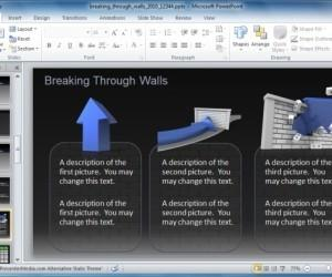 Best PowerPoint Templates For Motivational Presentations