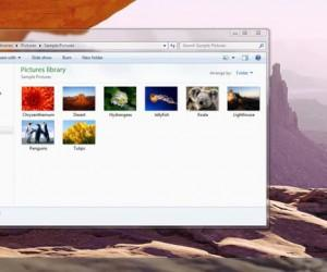 How To Control Mac or Windows Desktop Using iPhone