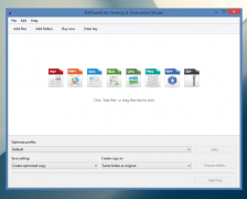 Reduce File Size for Microsoft Office Files with NX PowerLite