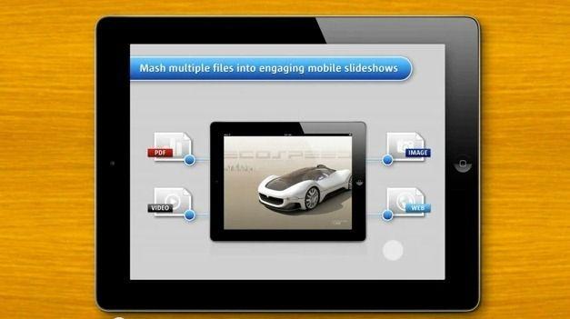 Create-Slideshow.jpg