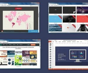 Best Sites For Creating Infographics