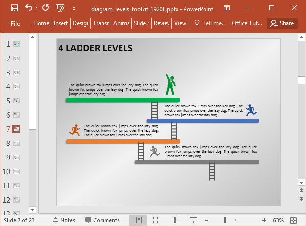 create-timelines-roadmaps-and-process-diagrams