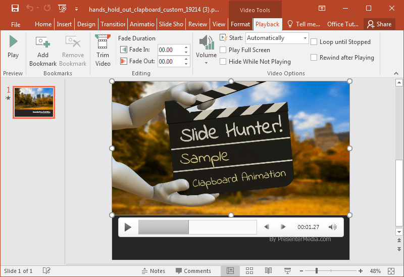 edit-clapboard-animation-in-powerpoint