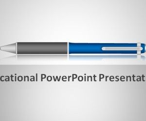 Principles For Making Magnificent Educational PowerPoint Presentations