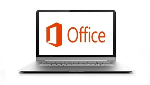 3 Microsoft Programs That Provide Free Microsoft Office