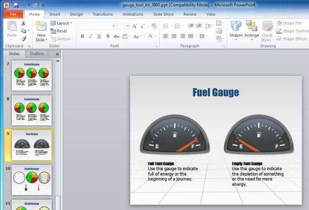 Fuel Gauge[1]