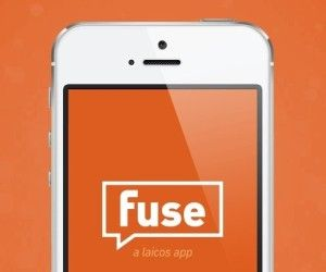 Manage All Social Media Accounts From One iOS App With Fuse