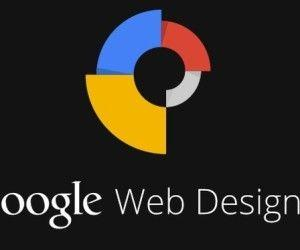 Design Interactive HTML5 Websites And Ads With Google Web Designer