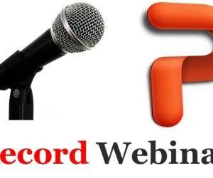 How To Record A Webinar Using MS PowerPoint