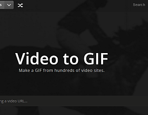 How To Create GIFs For Presentations Using Imgur GIF Creator