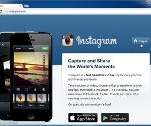 How To Embed An Instagram Video Or Photo On A Website