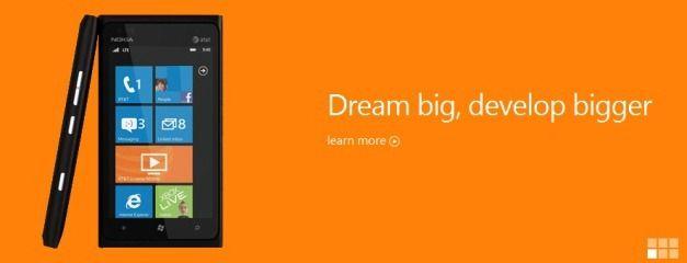 Microsoft DreamSpark