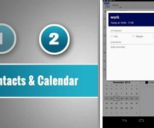 How To Delete Gmail Contacts From Android Contact List