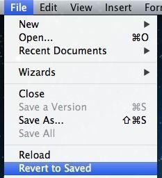 NeoOffice_revert_versions