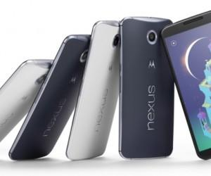 Nexus 6 Worth Buying? Or Just A Cheaper iPhone 6?
