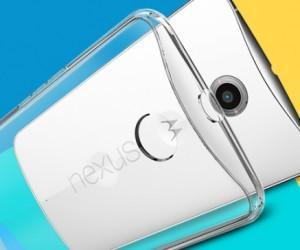 Top Accessories For Your Nexus 6