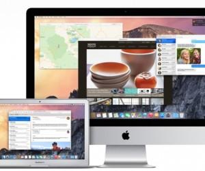 Hidden Features Of Mac OS X Yosemite