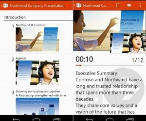 How To Control PowerPoint, Excel & Word Using Office Remote For Android