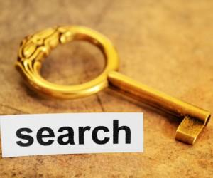 5 Online Research Tricks You Did Not Know About