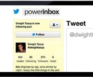 PowerInbox: Manage Facebook, Twitter And Instagram From A Single Tab