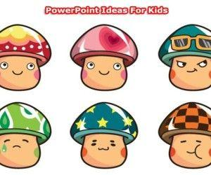 5 Fantastic PowerPoint Ideas For Kids