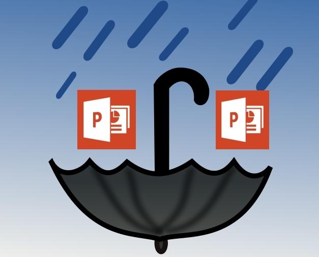 PowerPoint Presentation Pitfalls