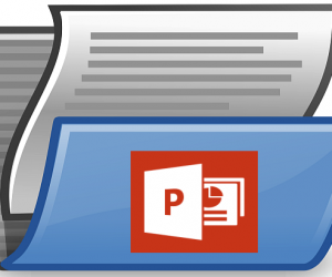 Best Free PowerPoint Converters