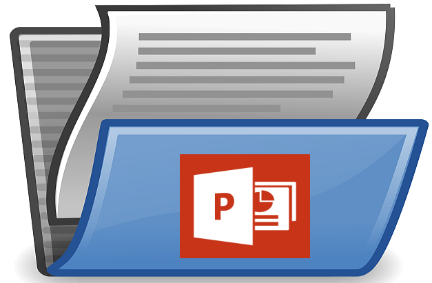 Best Free PowerPoint Converters