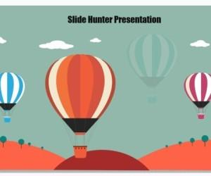 Best Apps For Making Amazing HTML5 Presentations Without Coding
