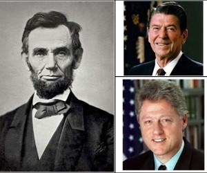 An Analysis Of Public Speaking Styles Of Former US Presidents