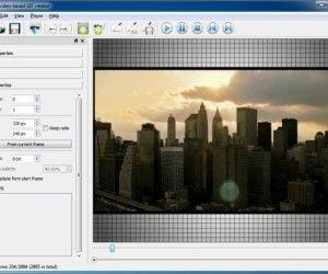 How To Convert Video To GIF For PowerPoint Presentations