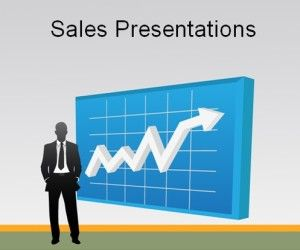 What Are The Methods To Make Great Sales Presentations?